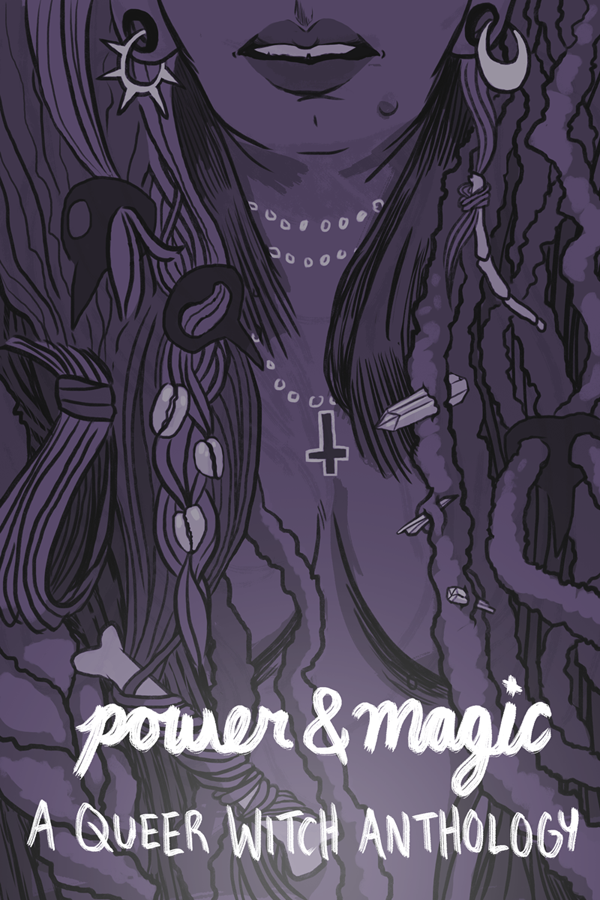power-and-magic